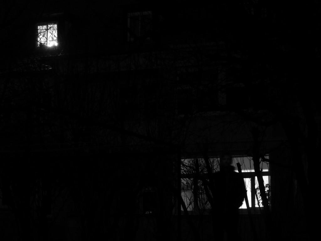 ghost XLIV/15