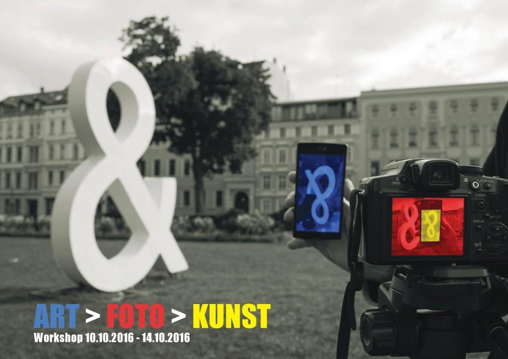 ART FOTO KUNST / Reinschmidt / Röhricht