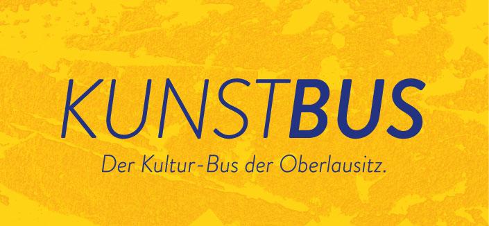 KunstBus Logo